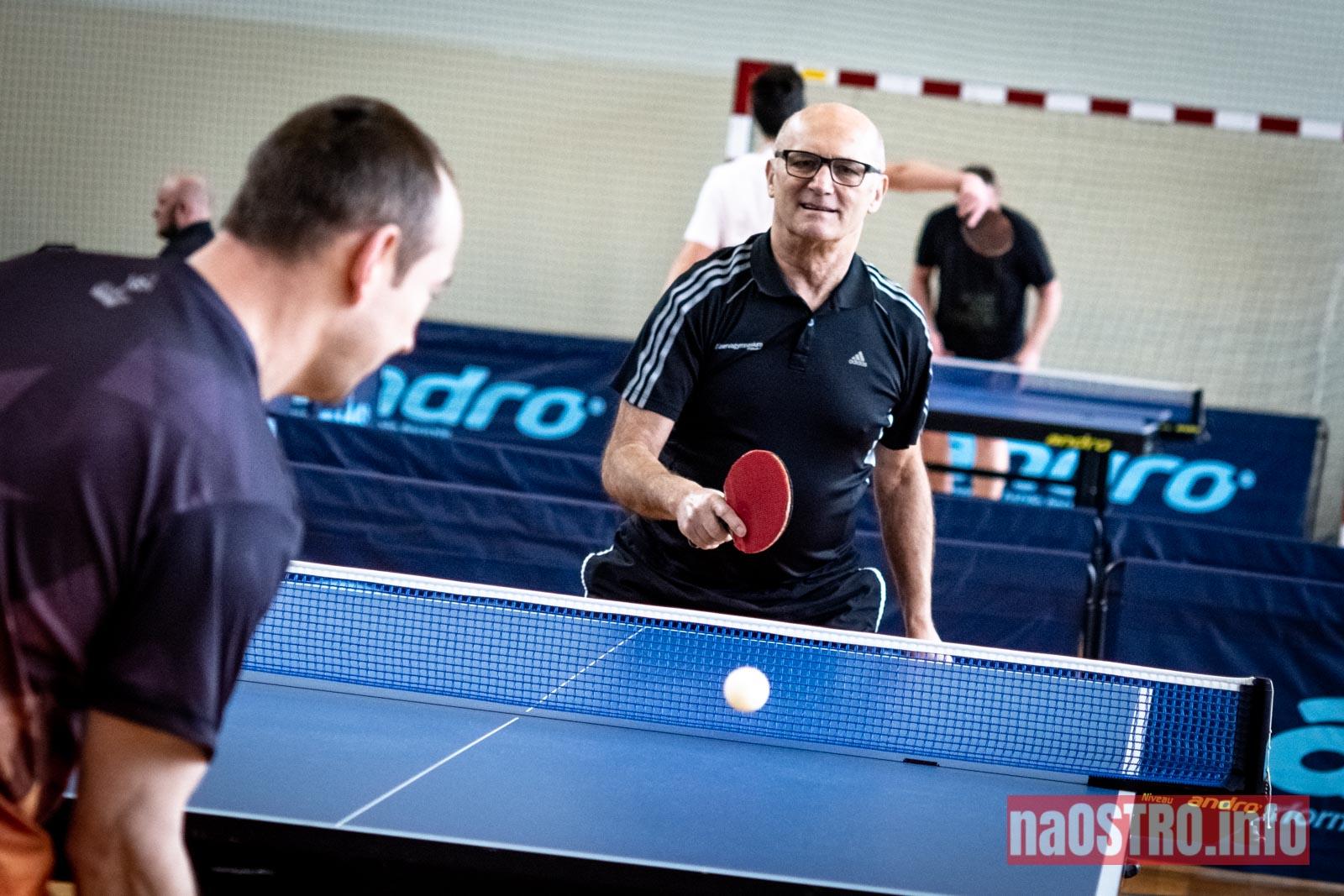 NaOSTRO I Mistrzostwa Kunowa w Tenisie Stołowym 2020-6