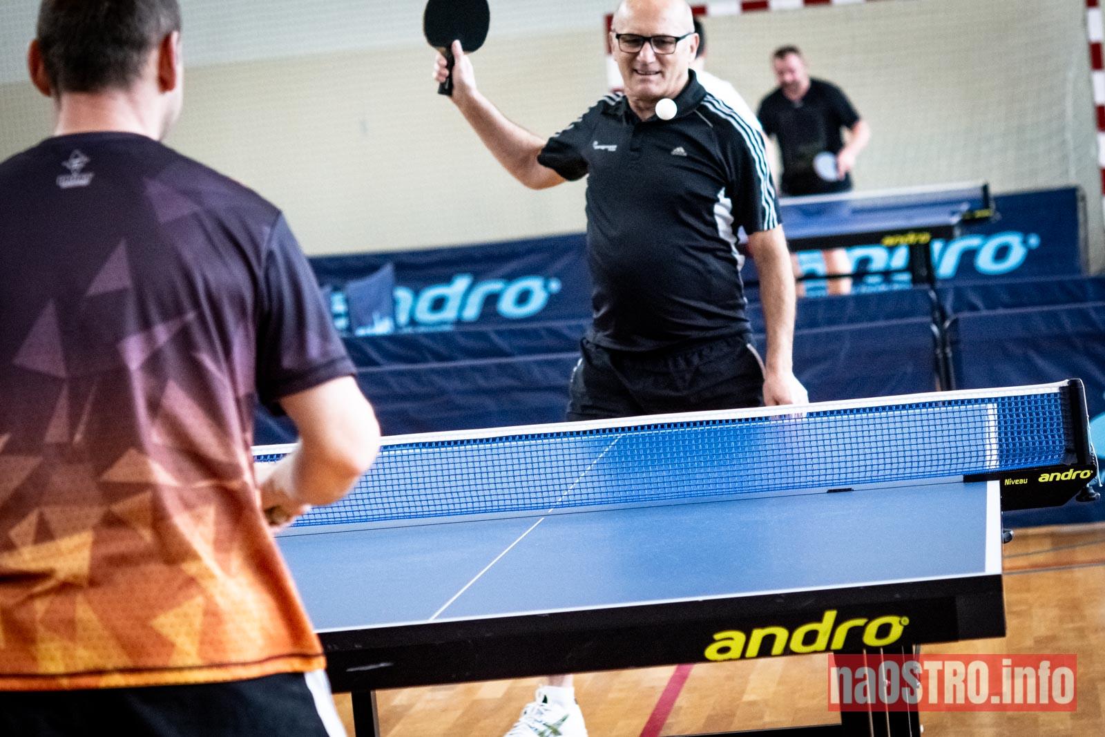NaOSTRO I Mistrzostwa Kunowa w Tenisie Stołowym 2020-7