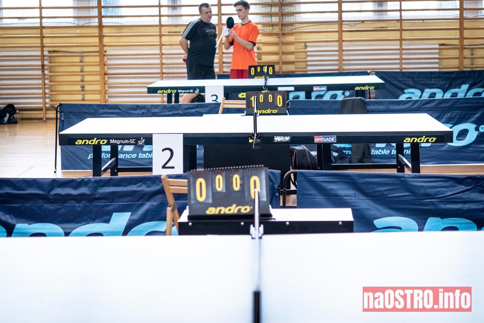 NaOSTRO I Mistrzostwa Kunowa w Tenisie Stołowym 2020-8