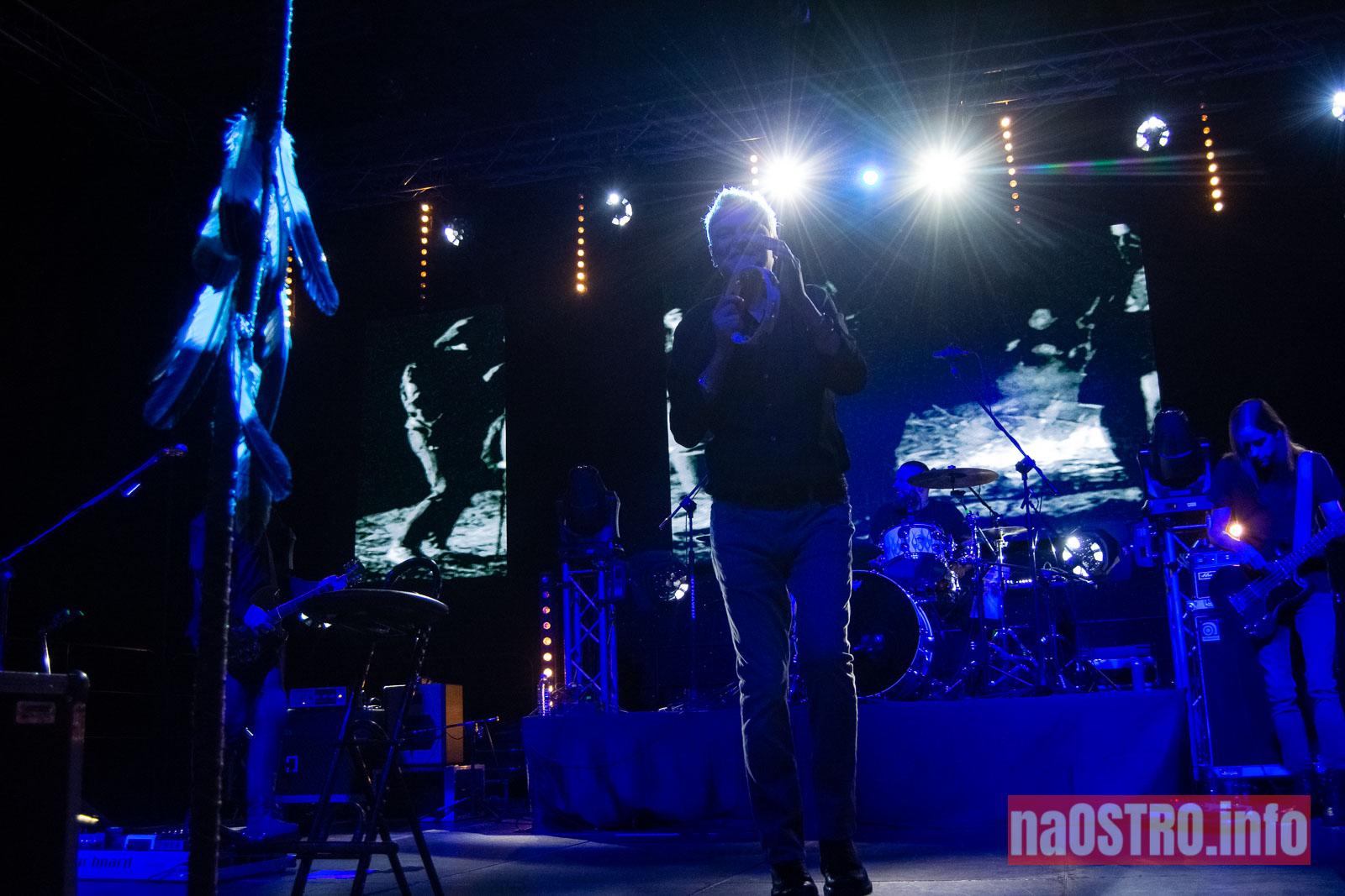 NaOSTRO wilki koncert-24