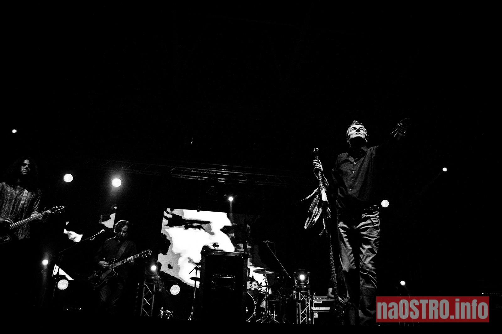 NaOSTRO wilki koncert-54