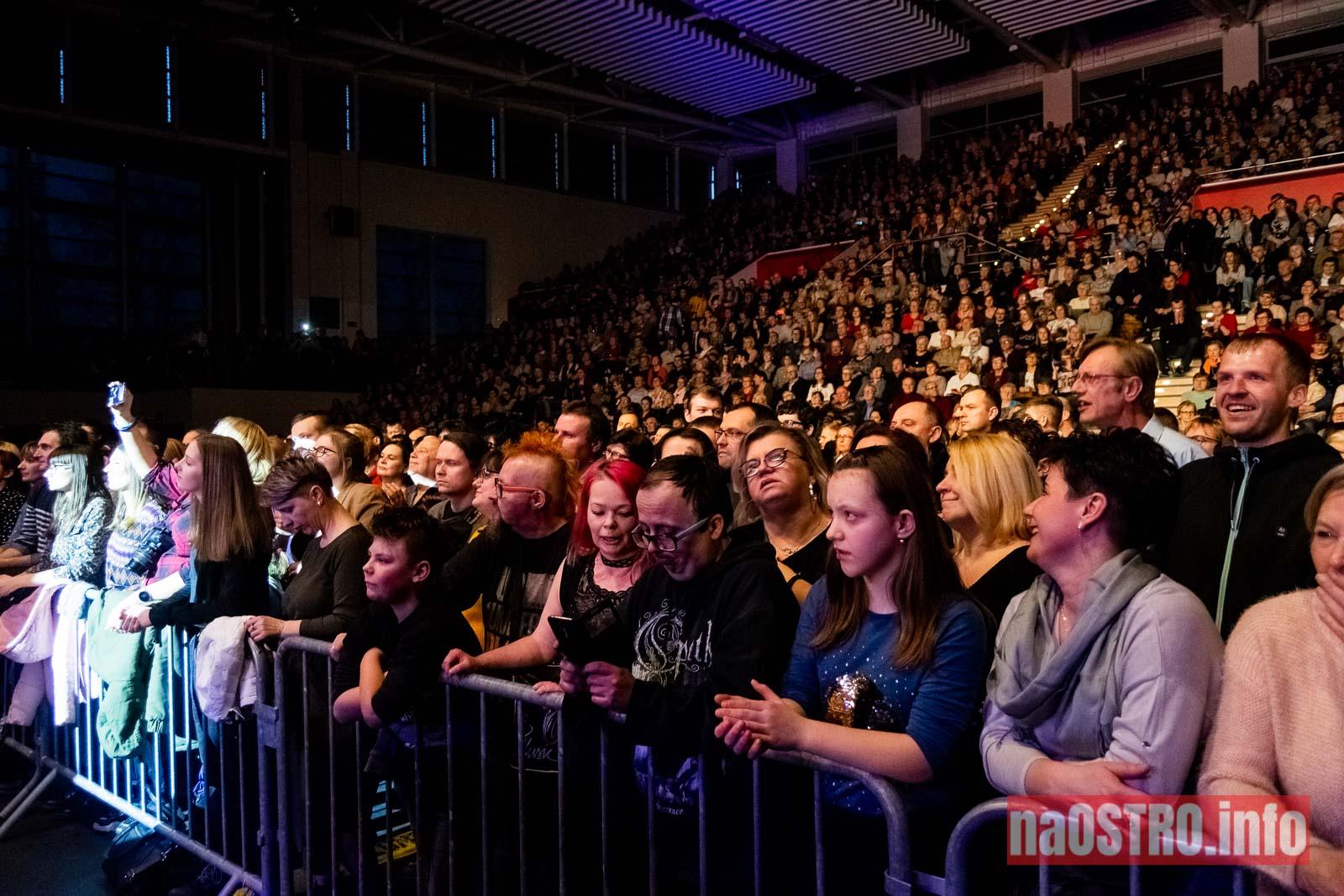 NaOSTRO wilki koncert-62