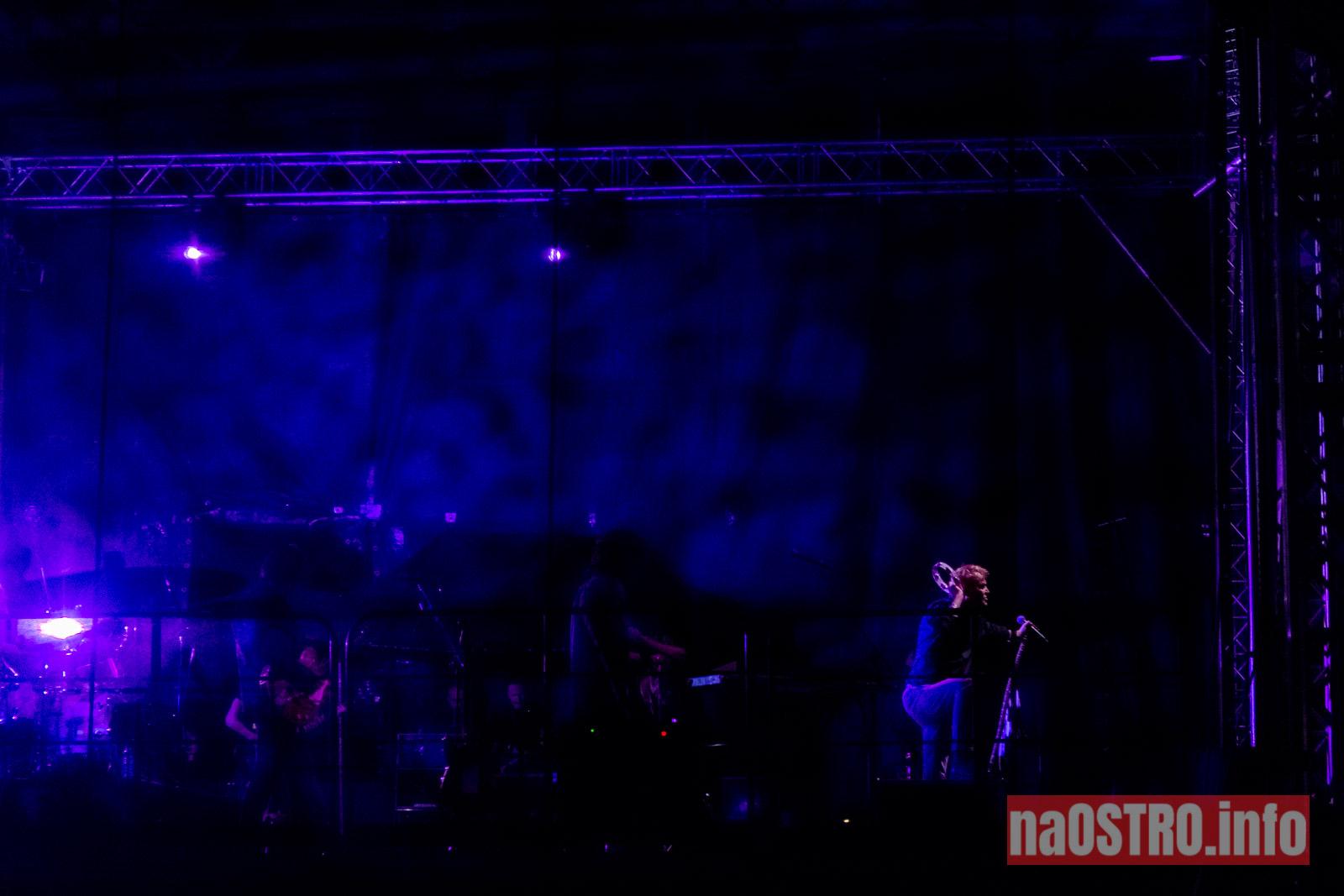 NaOSTRO wilki koncert-75