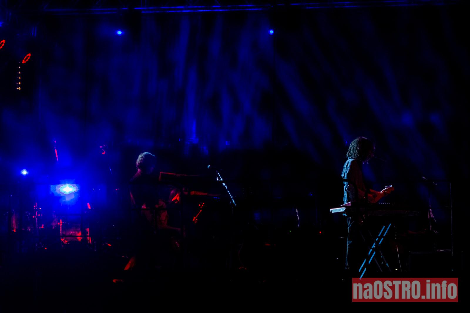 NaOSTRO wilki koncert-76