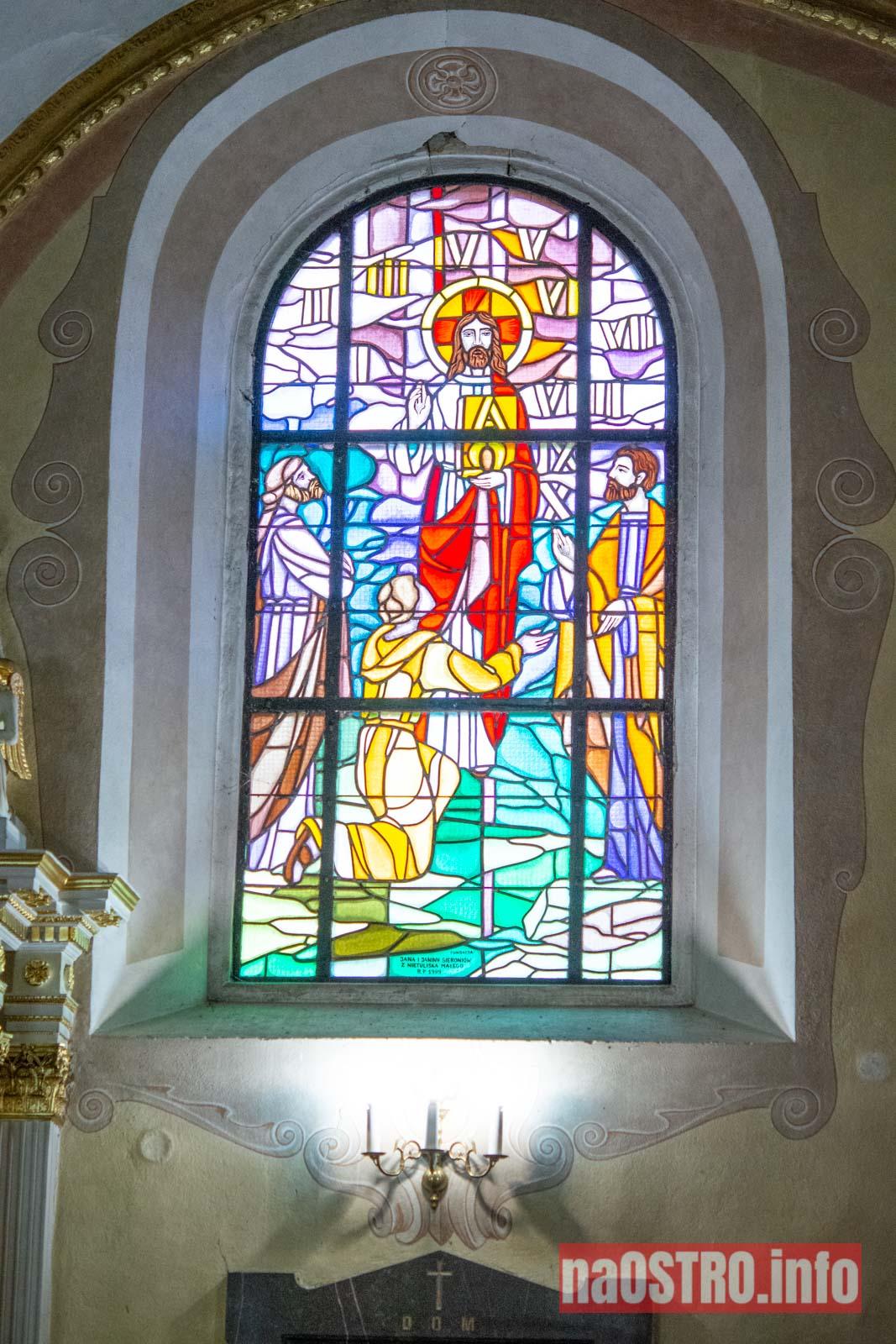 NaOSTRO Kościół Kunów-10