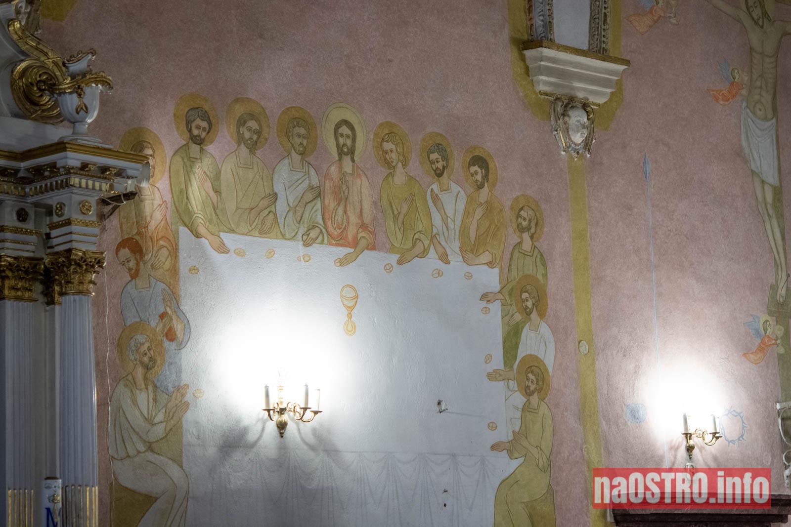 NaOSTRO Kościół Kunów-7