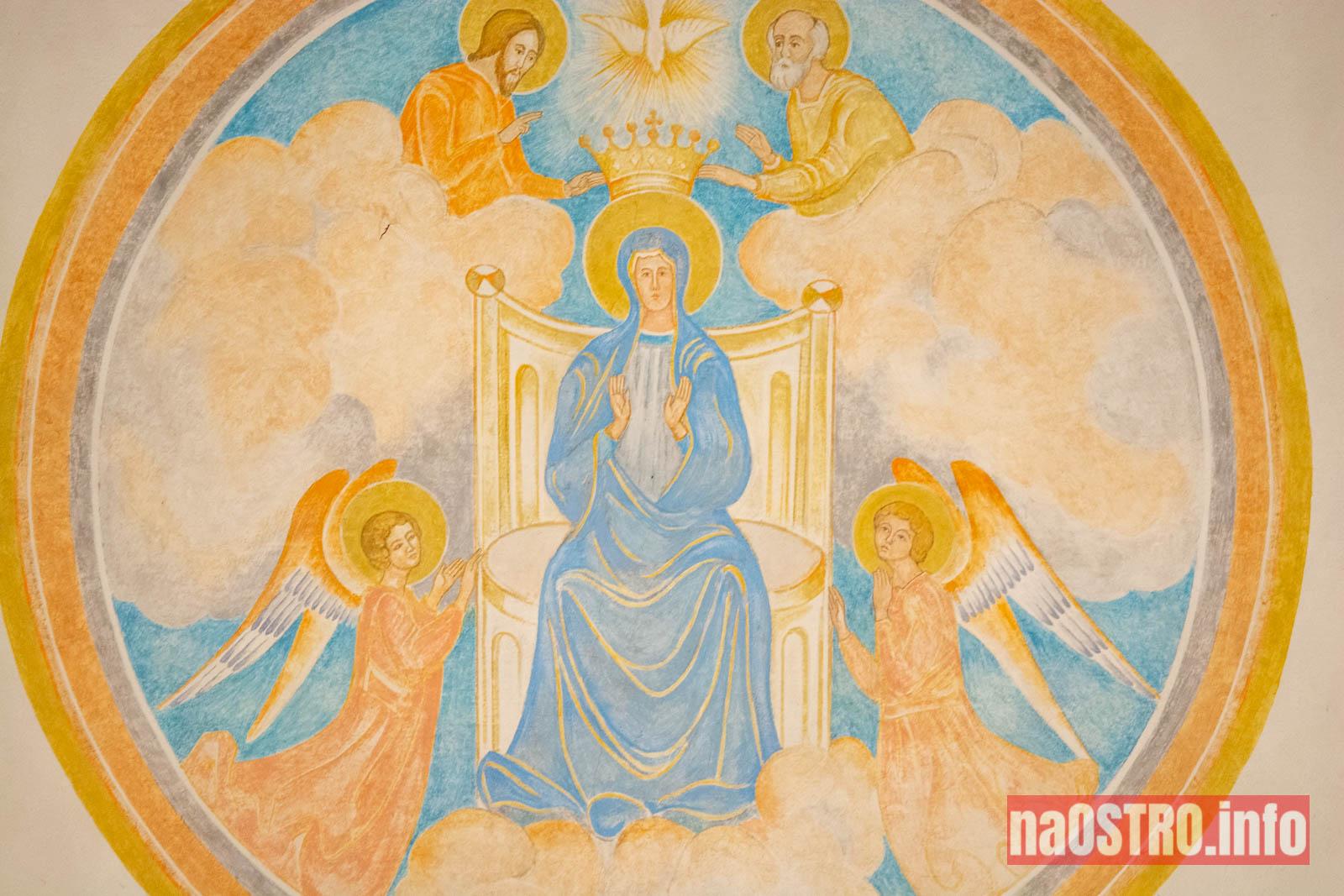 NaOSTRO Kościół Kunów-8