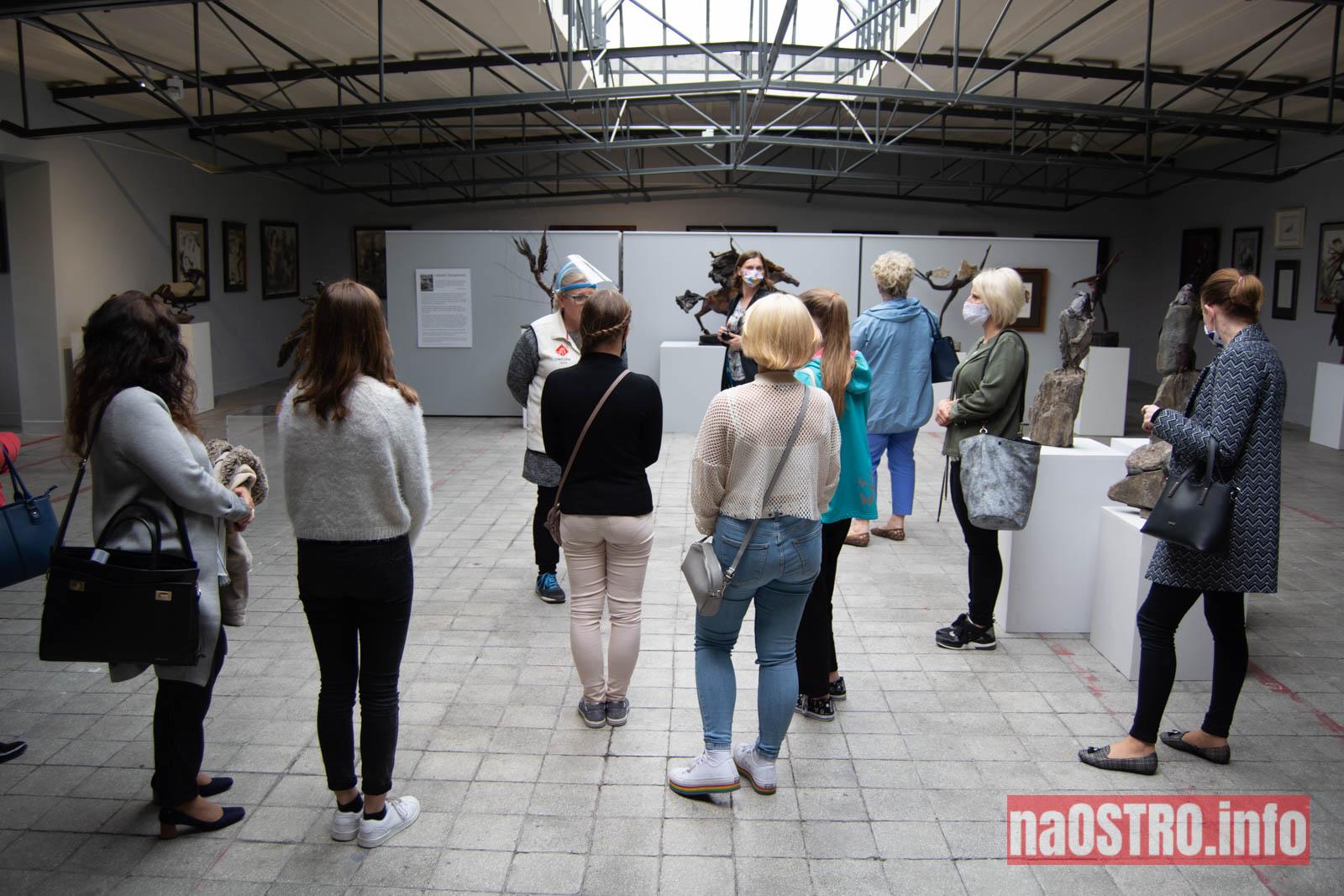 NaOSTRO.info Konkurs Cmielowskie Korzenie-12