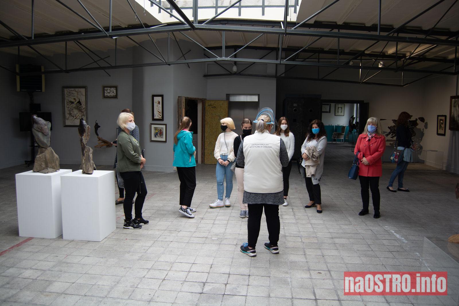 NaOSTRO.info Konkurs Cmielowskie Korzenie-13