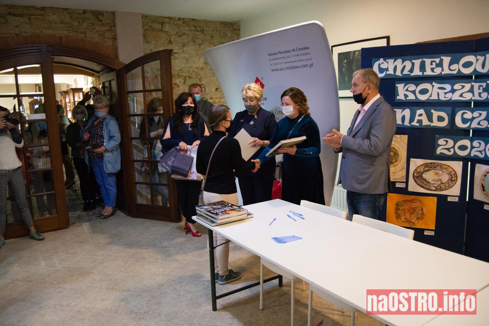 NaOSTRO.info Konkurs Cmielowskie Korzenie-19