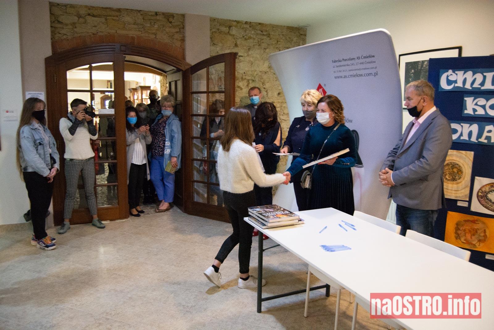 NaOSTRO.info Konkurs Cmielowskie Korzenie-20