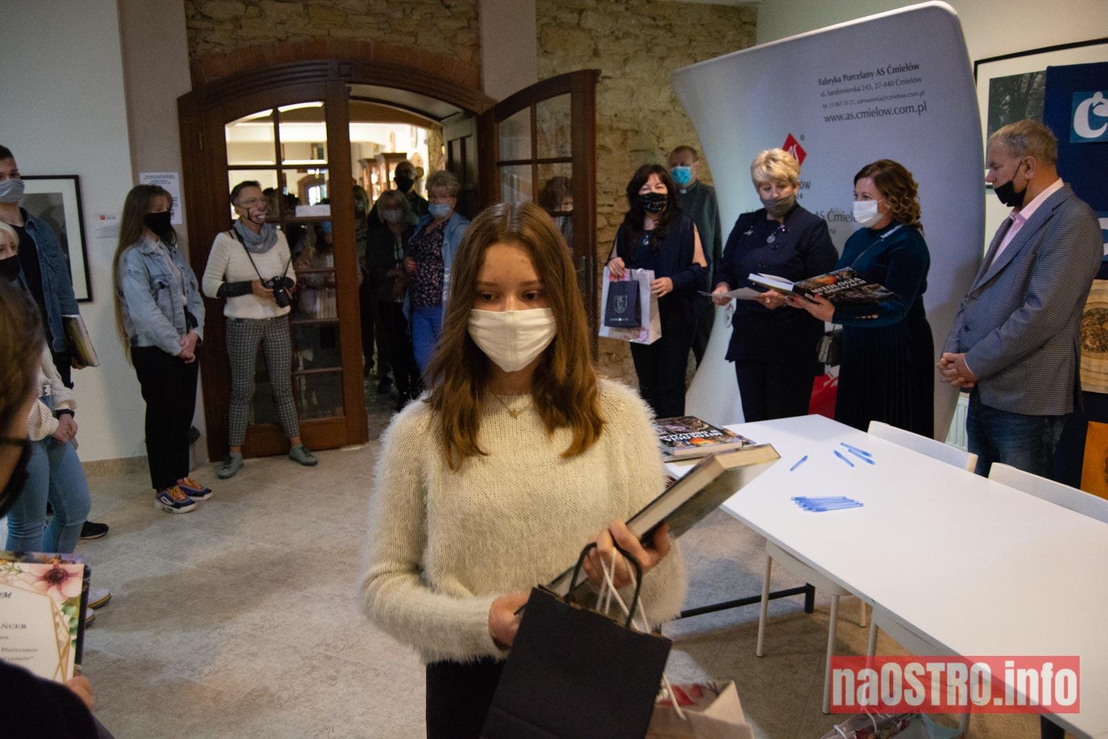 NaOSTRO.info Konkurs Cmielowskie Korzenie-21