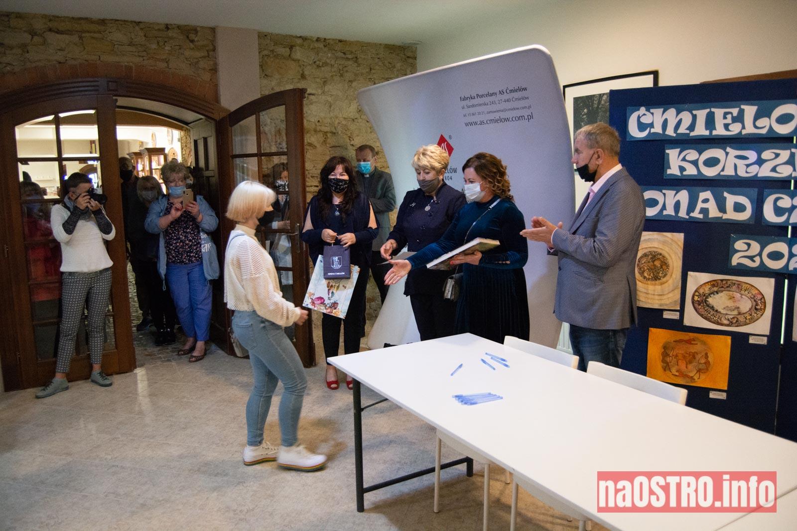 NaOSTRO.info Konkurs Cmielowskie Korzenie-22