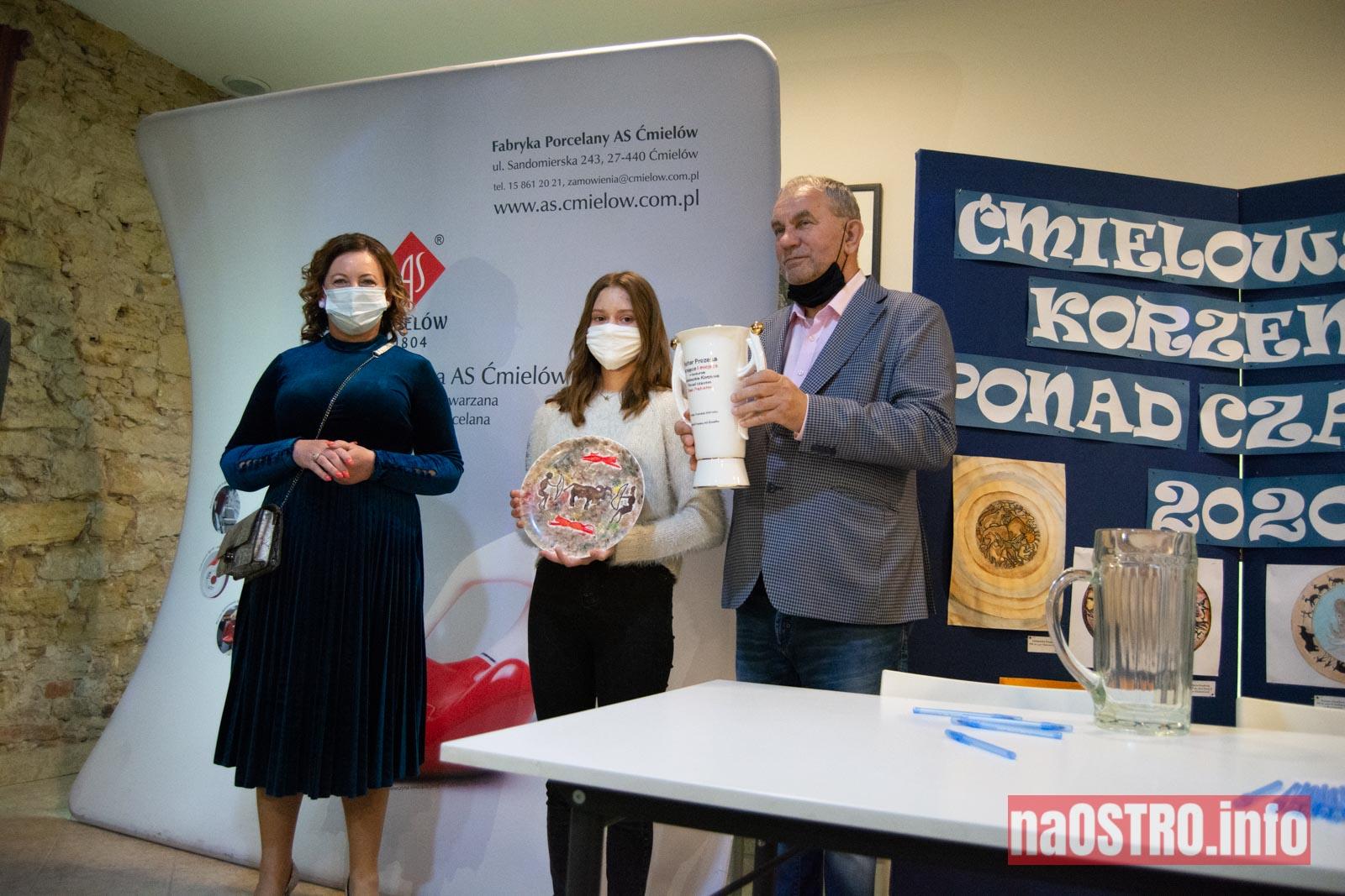 NaOSTRO.info Konkurs Cmielowskie Korzenie-24