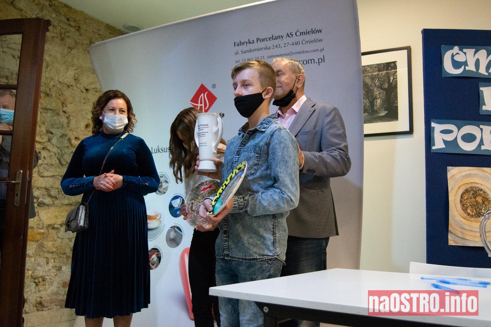 NaOSTRO.info Konkurs Cmielowskie Korzenie-25