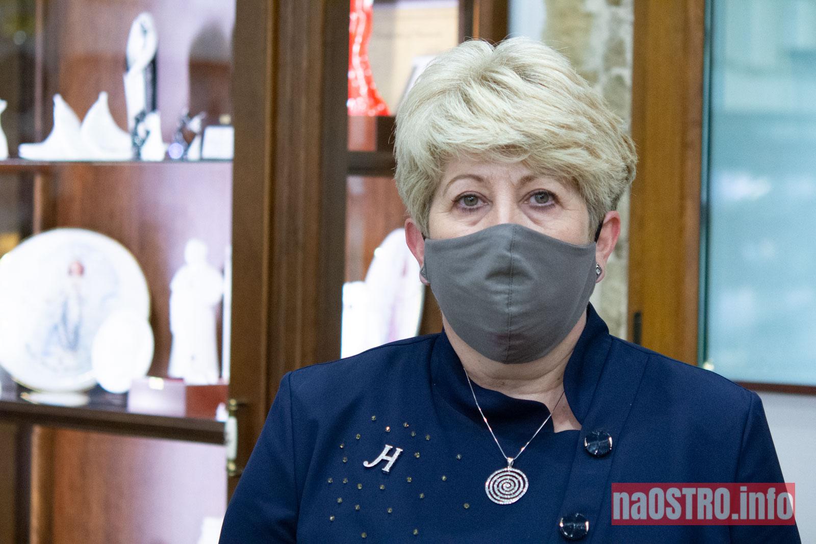 NaOSTRO.info Konkurs Cmielowskie Korzenie-9