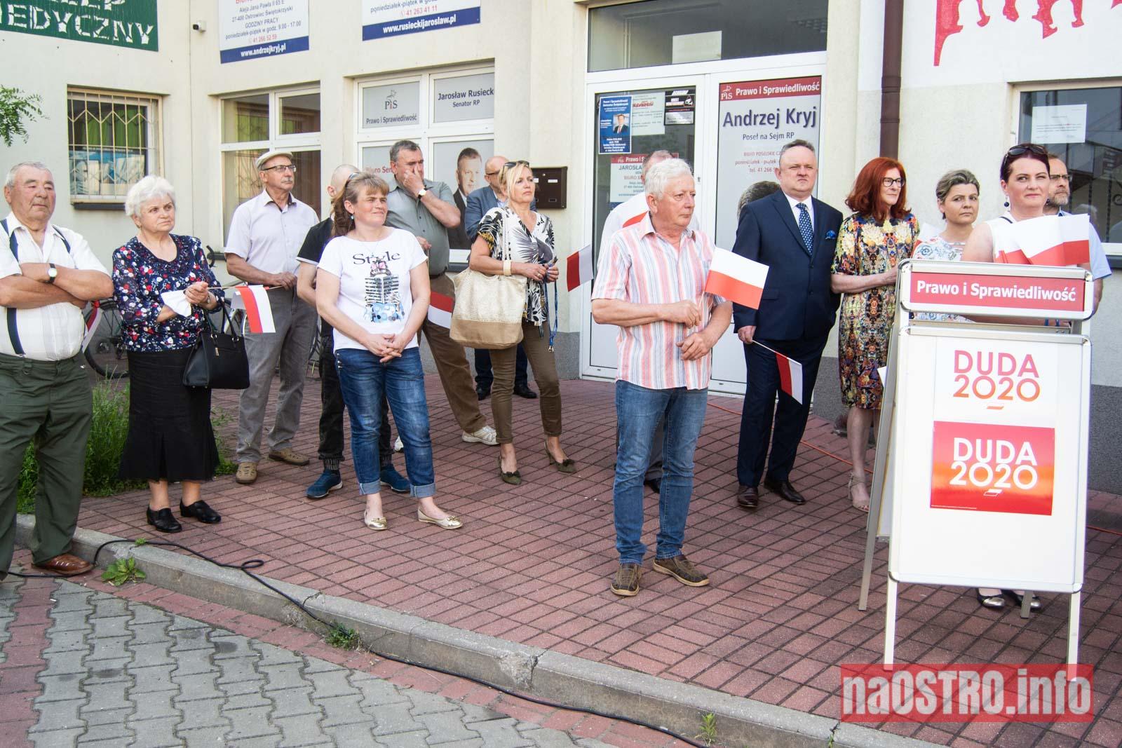 NaOSTRO.info Tarczynski Ostrowiec-10