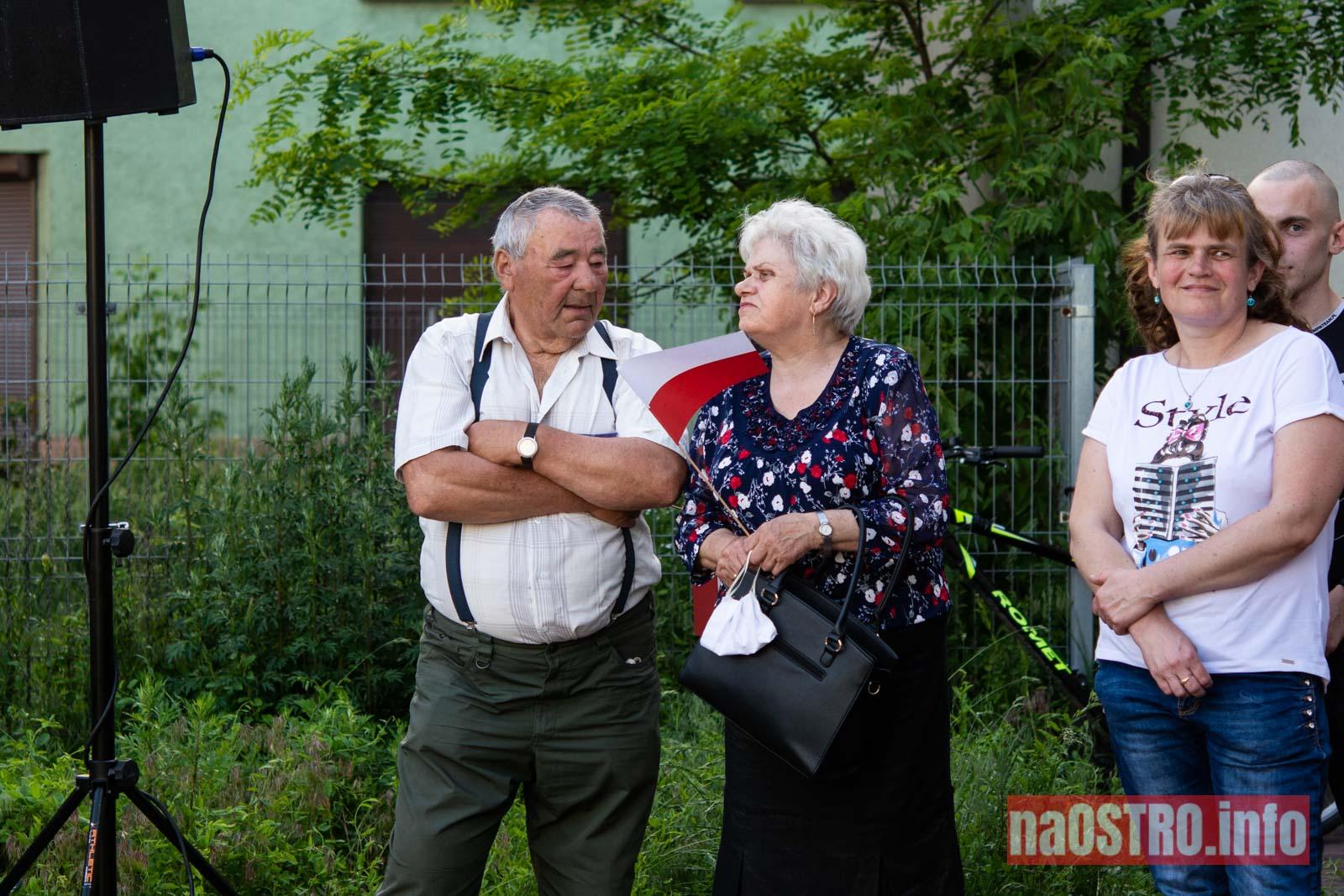 NaOSTRO.info Tarczynski Ostrowiec-15