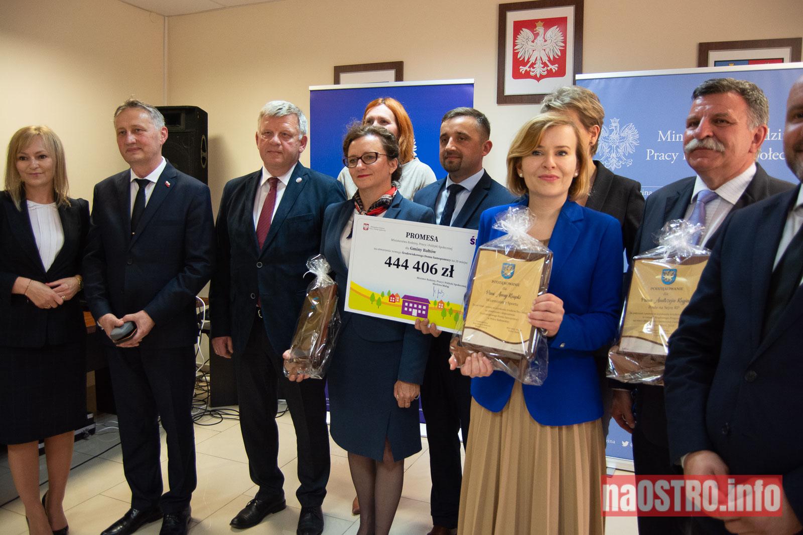 NaOSTROinfo Promesy Bałtów-137