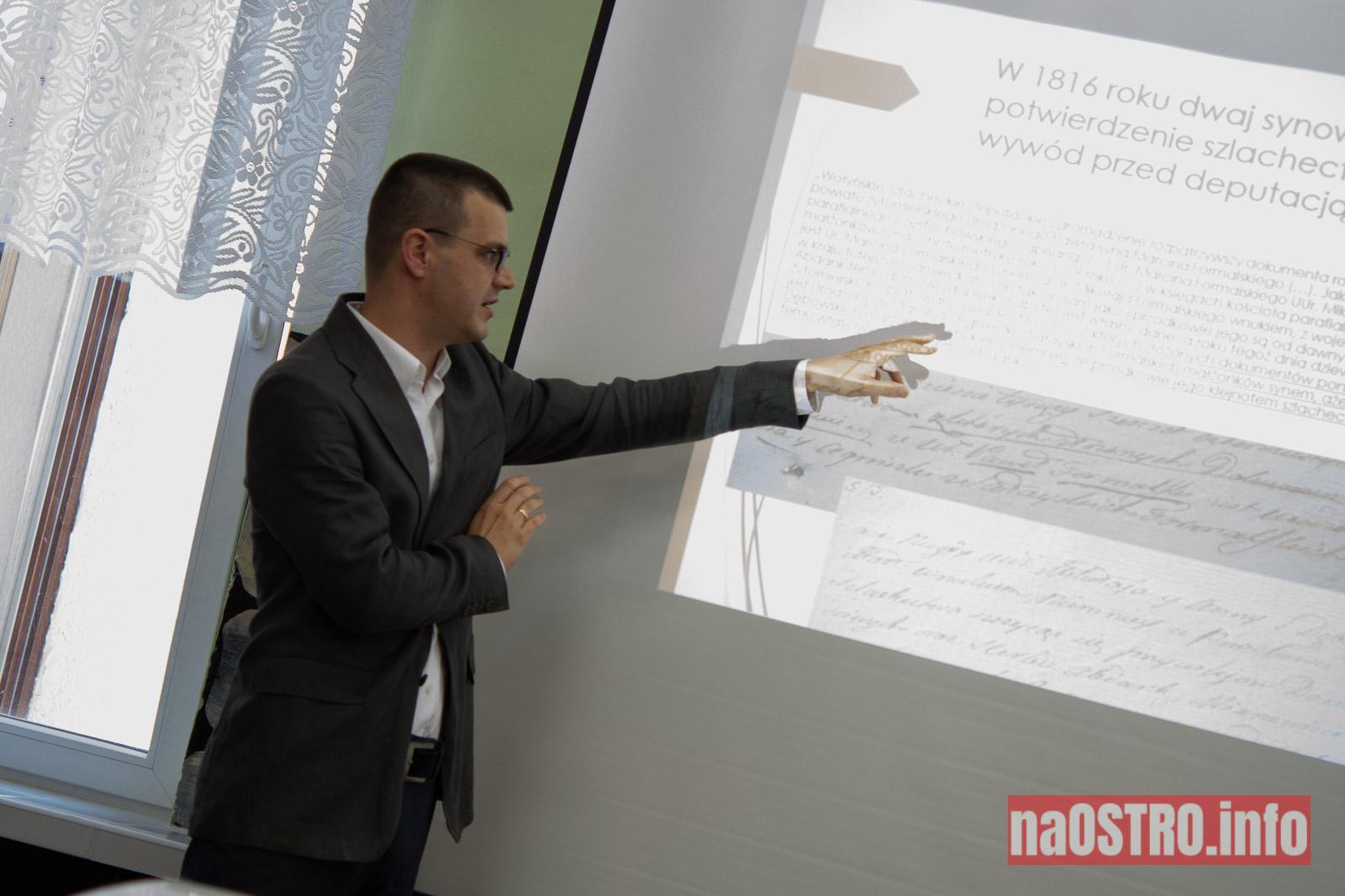 NaOSTRO Fornalski wykład-12