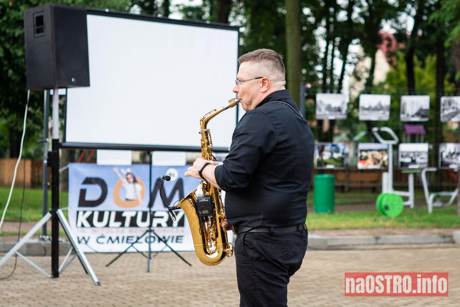 NaOSTROinfo koncert tężnia Ćmielów-1