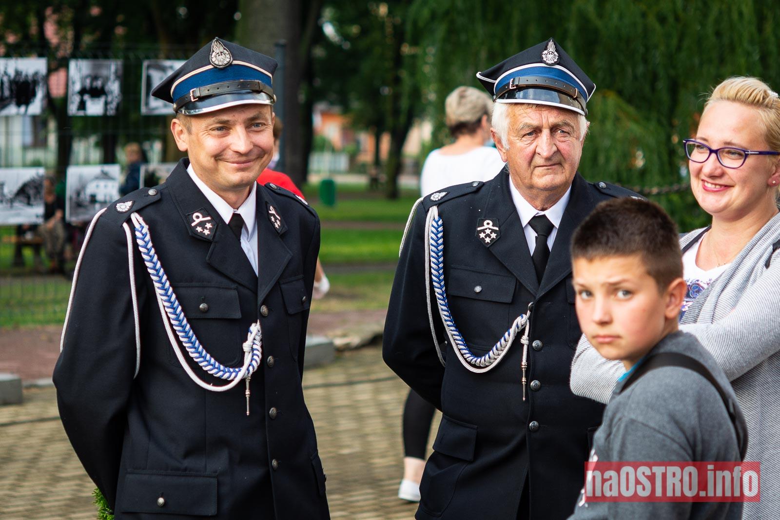NaOSTROinfo koncert tężnia Ćmielów-12