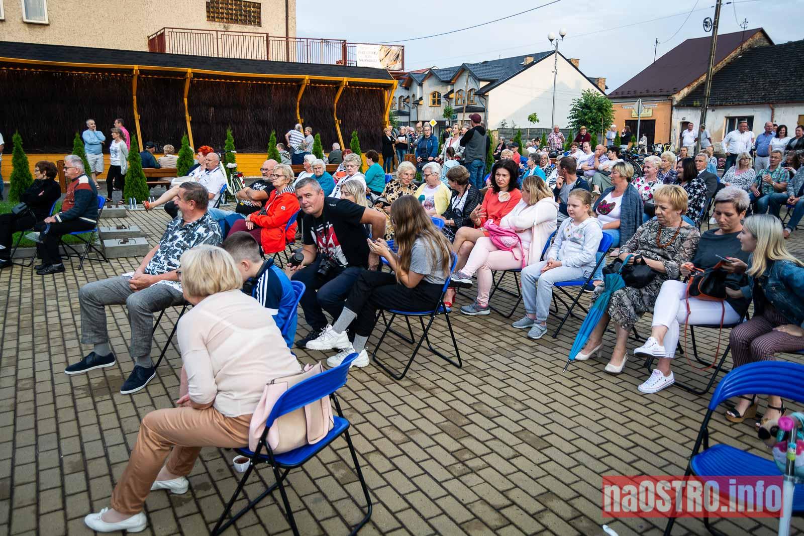 NaOSTROinfo koncert tężnia Ćmielów-13