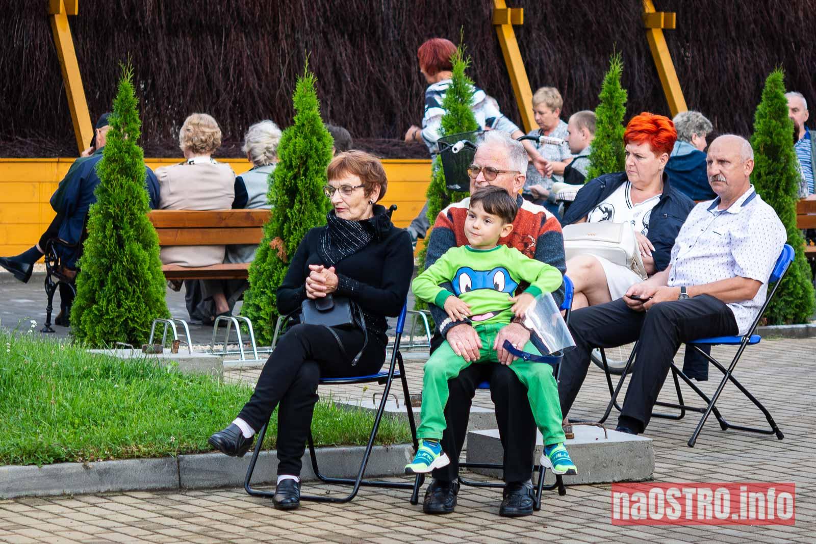 NaOSTROinfo koncert tężnia Ćmielów-16