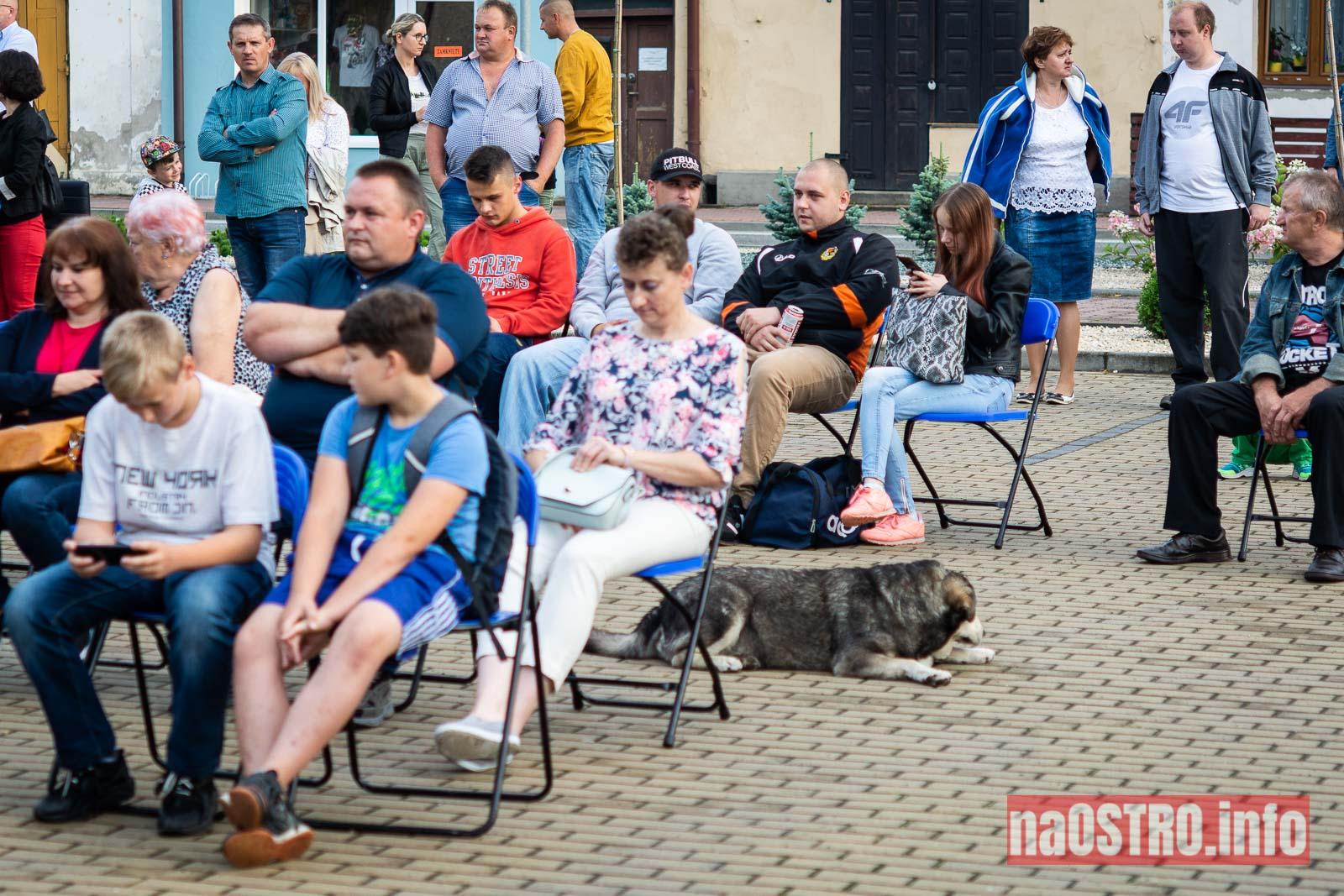 NaOSTROinfo koncert tężnia Ćmielów-7
