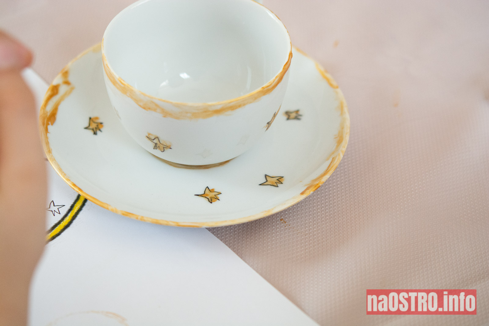NaOSTROinfo warsztaty porcelany MBM-13