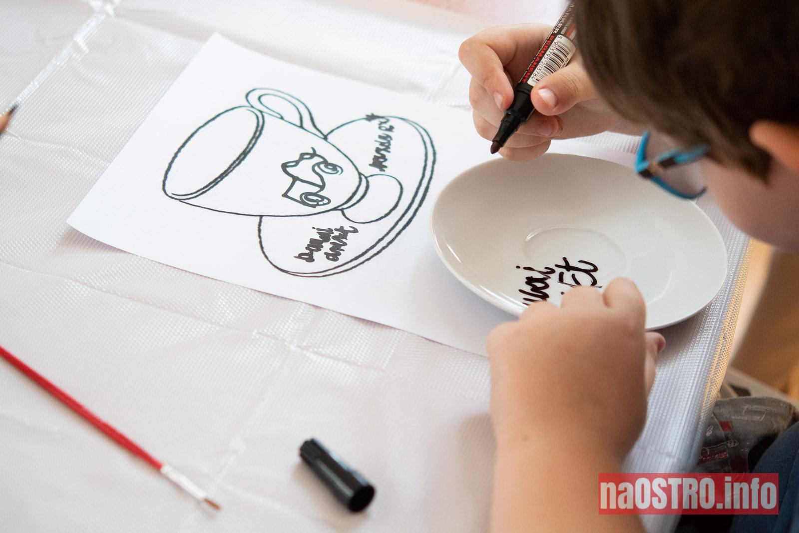 NaOSTROinfo warsztaty porcelany MBM-7