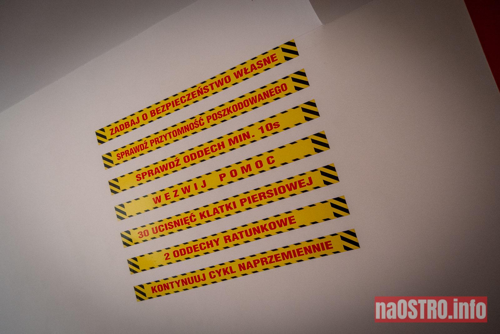 NaOSTRO.info Szkoła Baltów 092020-11
