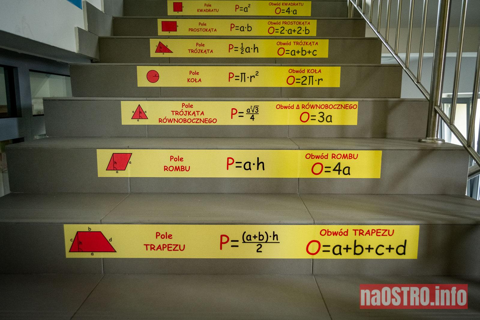NaOSTRO.info Szkoła Baltów 092020-13