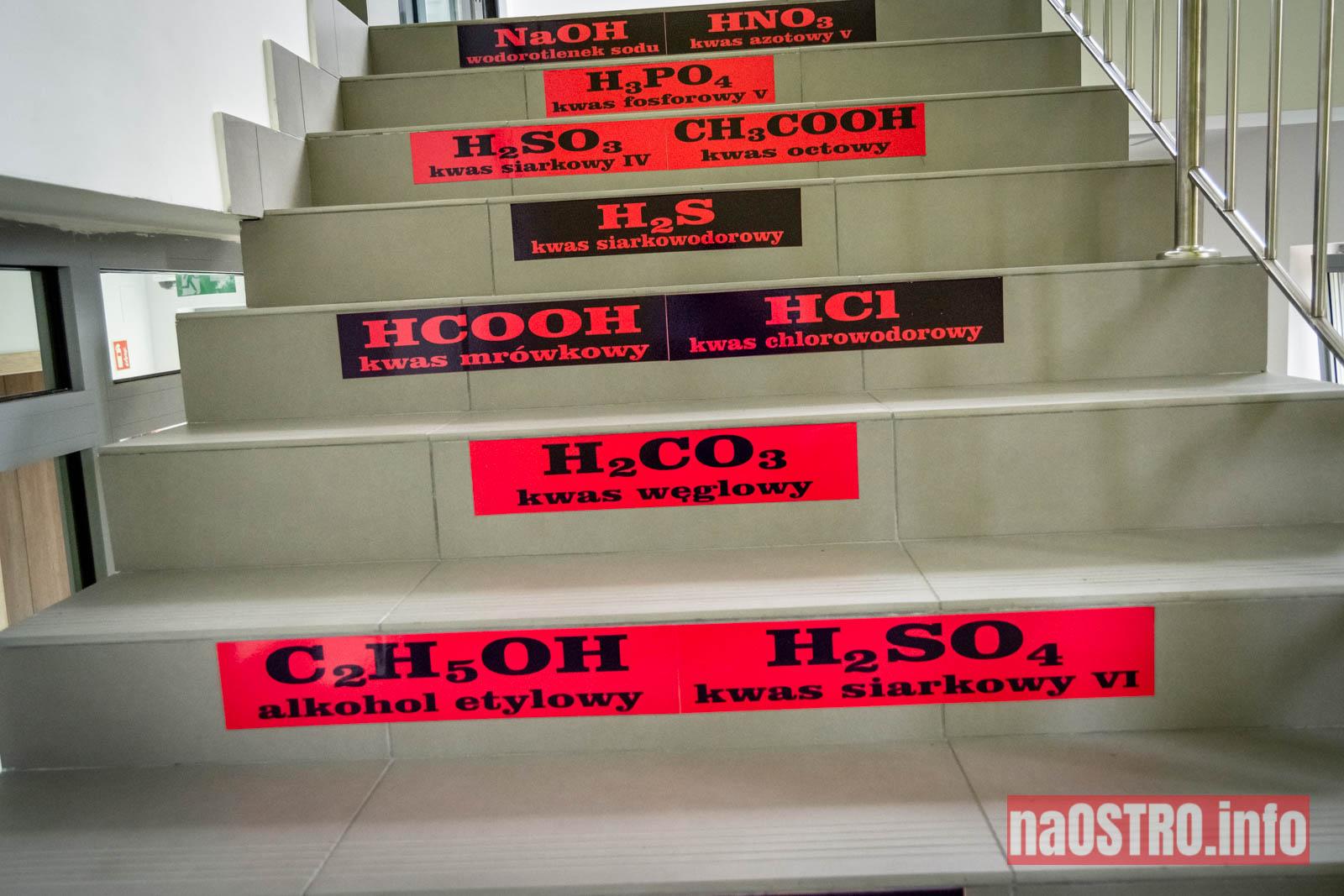 NaOSTRO.info Szkoła Baltów 092020-15