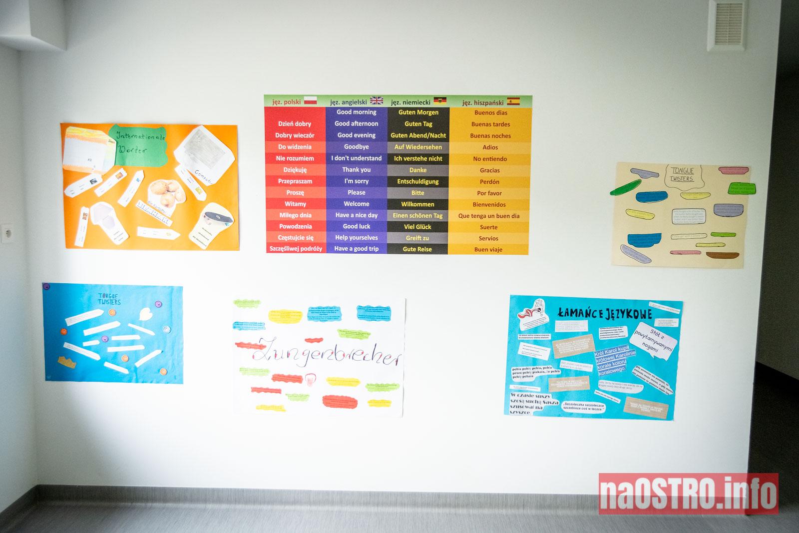 NaOSTRO.info Szkoła Baltów 092020-16