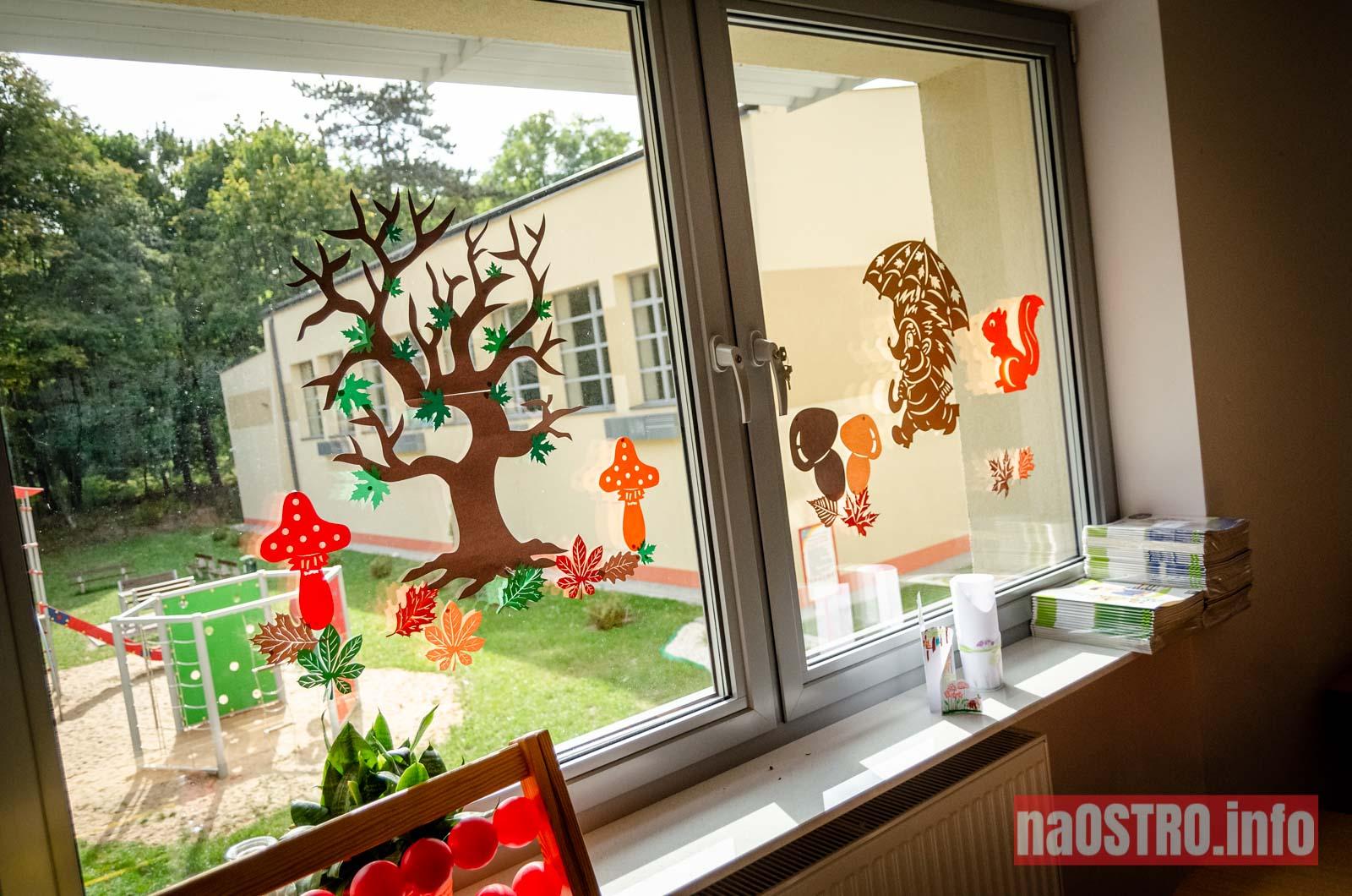 NaOSTRO.info Szkoła Baltów 092020-20