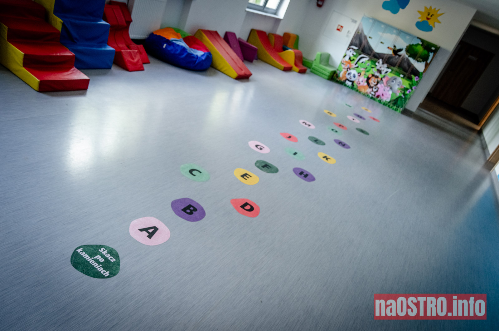NaOSTRO.info Szkoła Baltów 092020-21