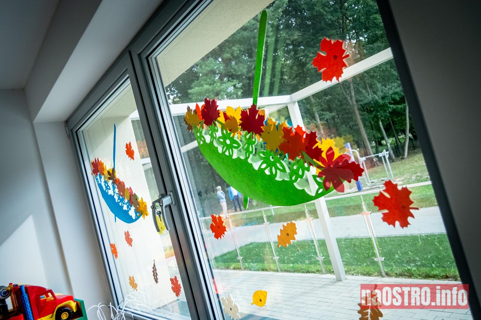NaOSTRO.info Szkoła Baltów 092020-3