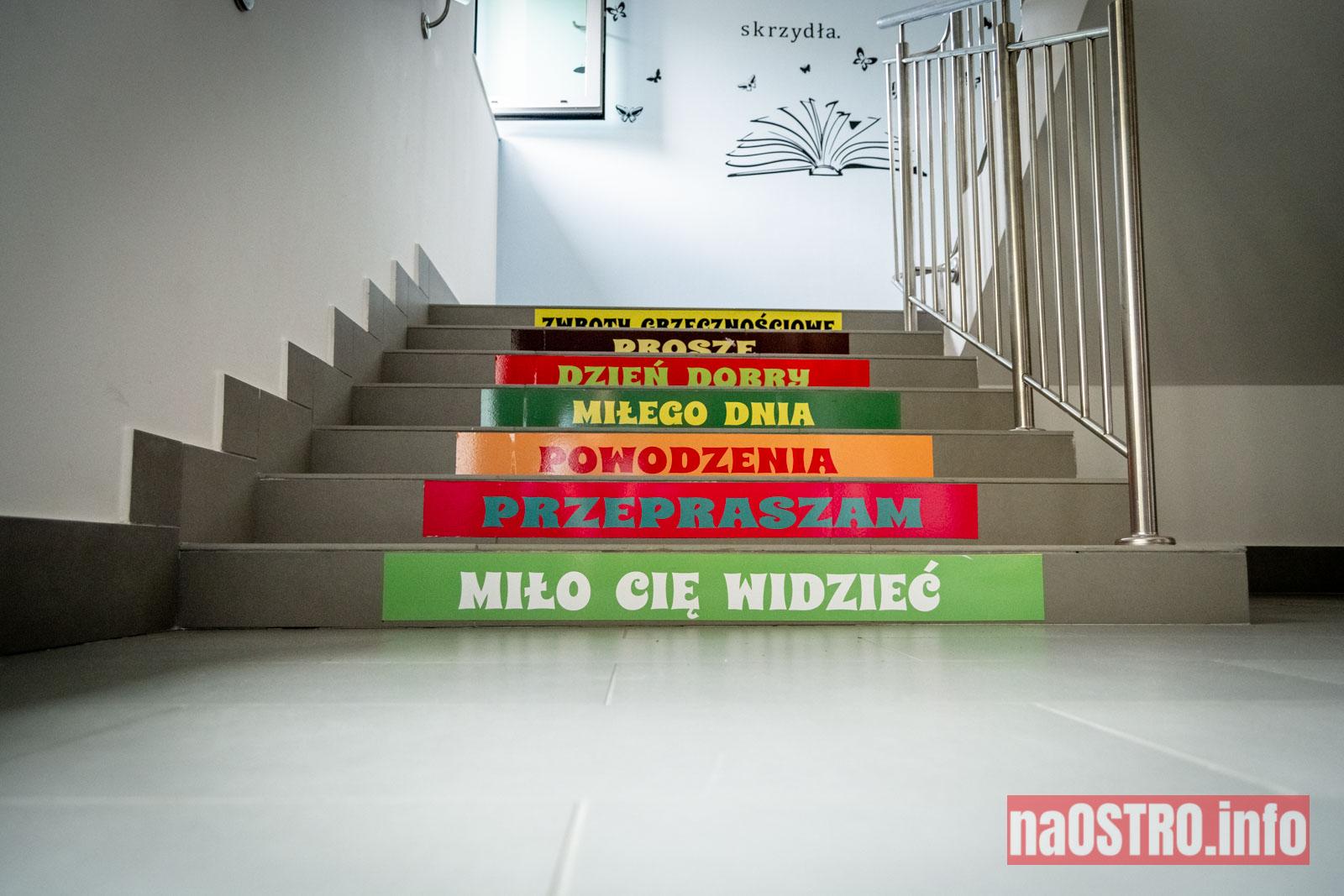 NaOSTRO.info Szkoła Baltów 092020-6