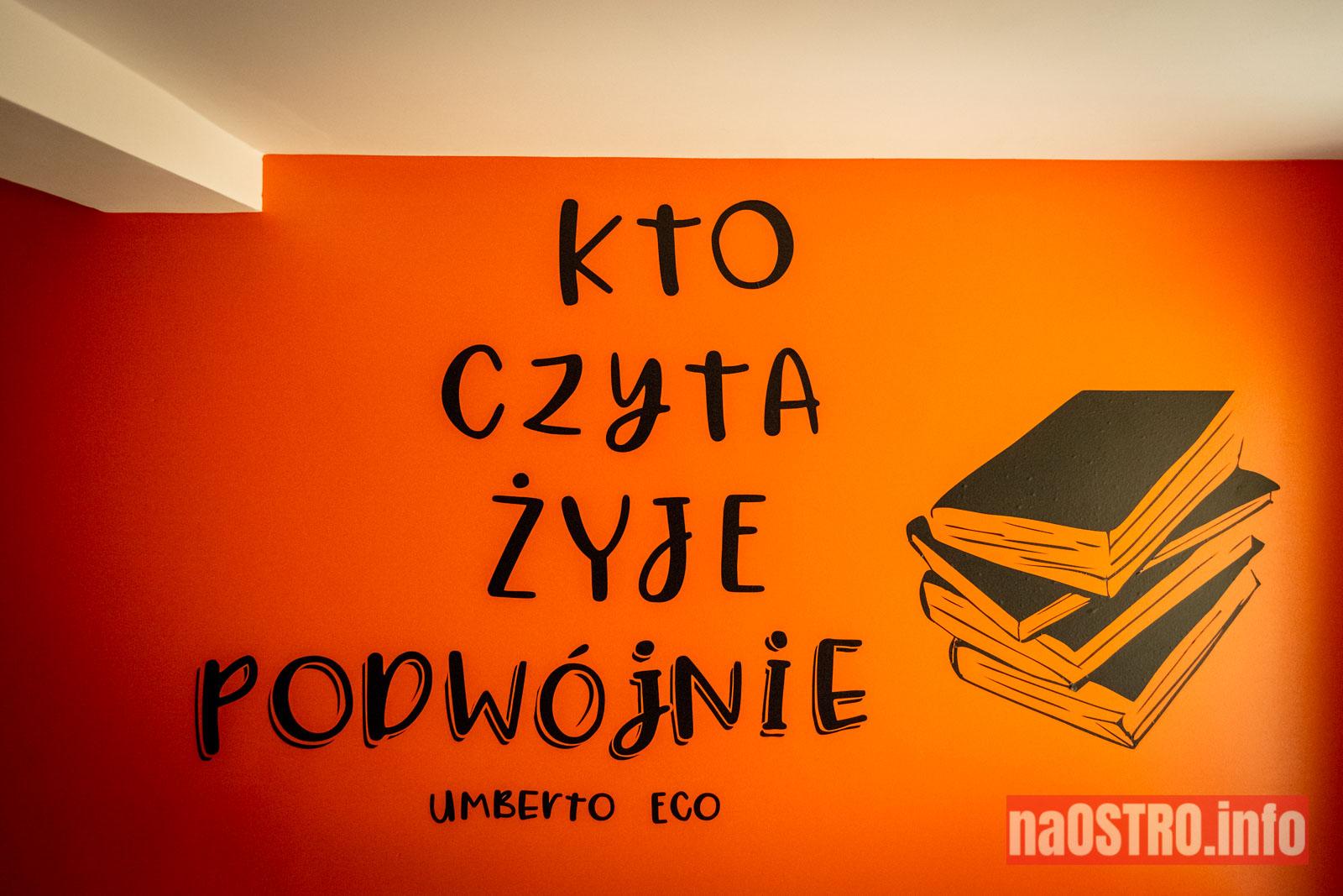 NaOSTRO.info Szkoła Baltów 092020-8