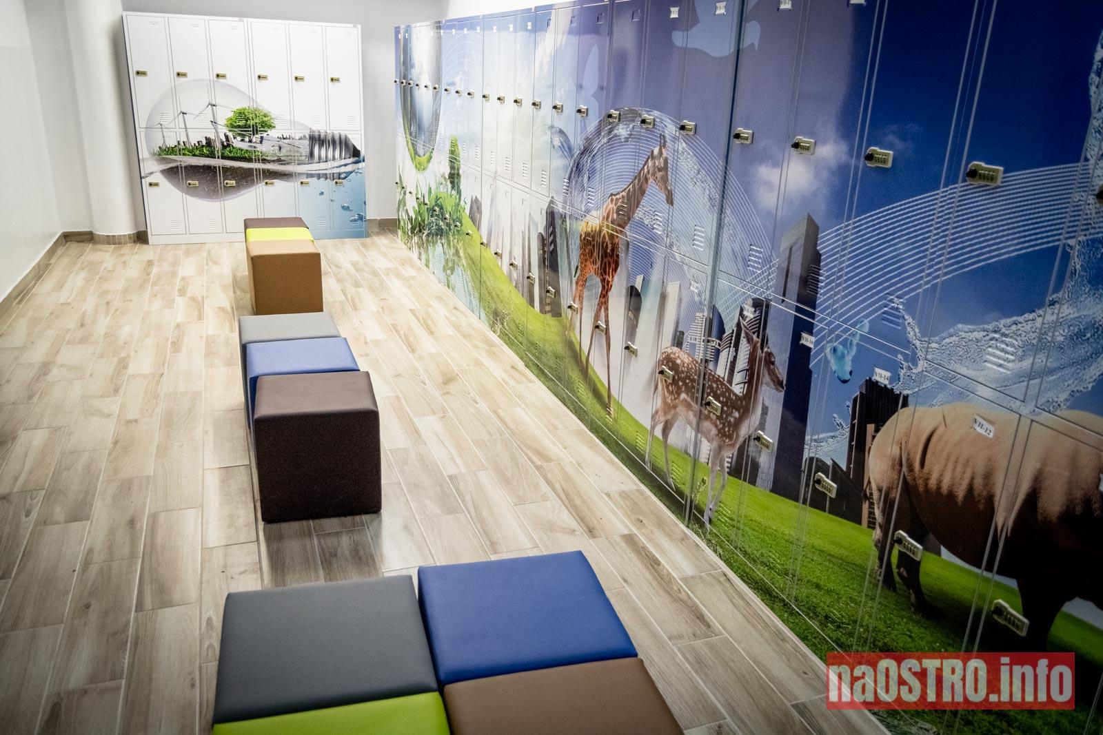NaOSTRO.info Szkoła Baltów 092020-9