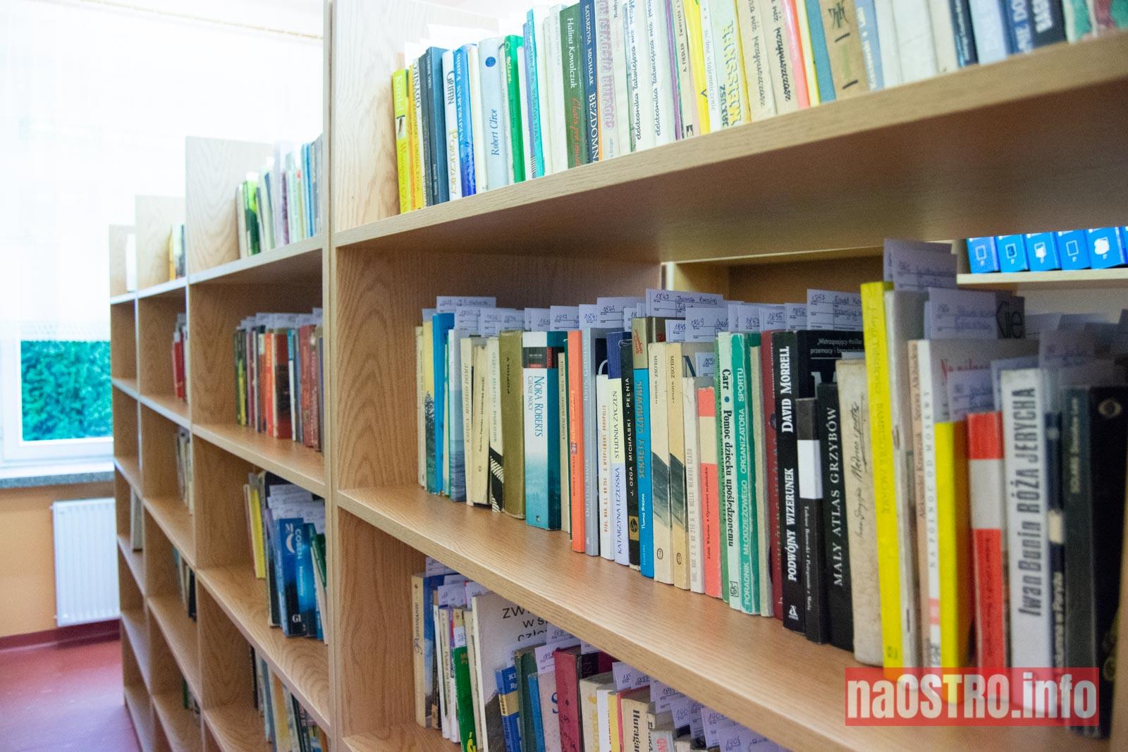 NaOSTROinfo Biblioteka Witulin-31