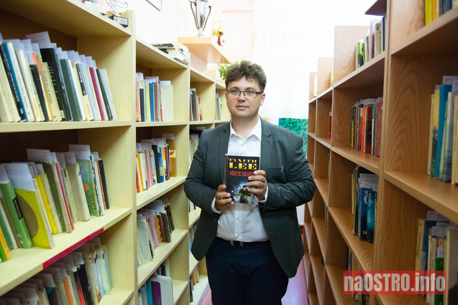 NaOSTROinfo Biblioteka Witulin-33