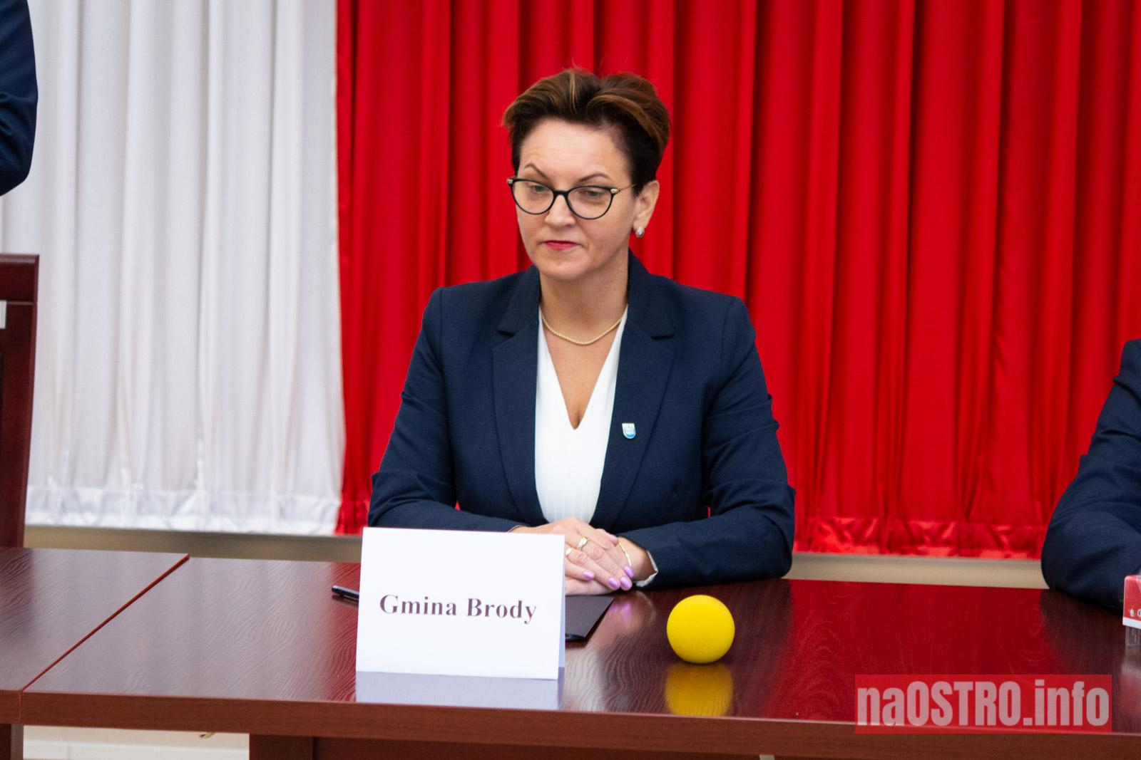 NaOSTROinfo Porozumienie Kamienna Srebrna-1001