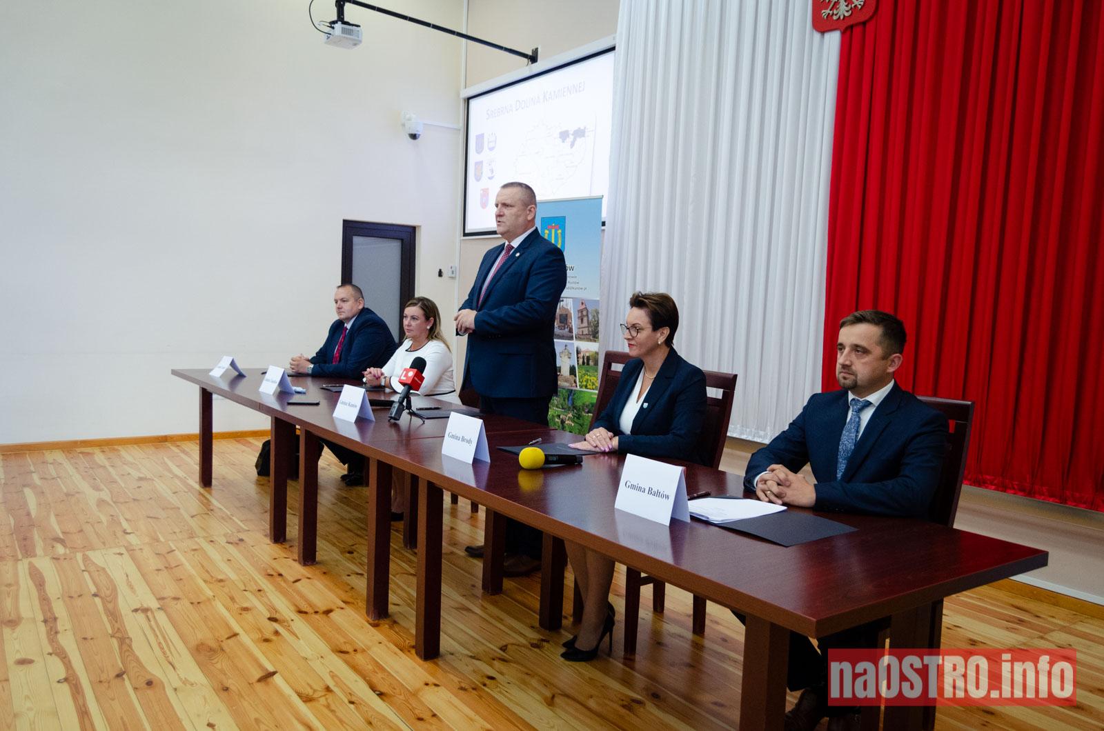 NaOSTROinfo Porozumienie Kamienna Srebrna-1009