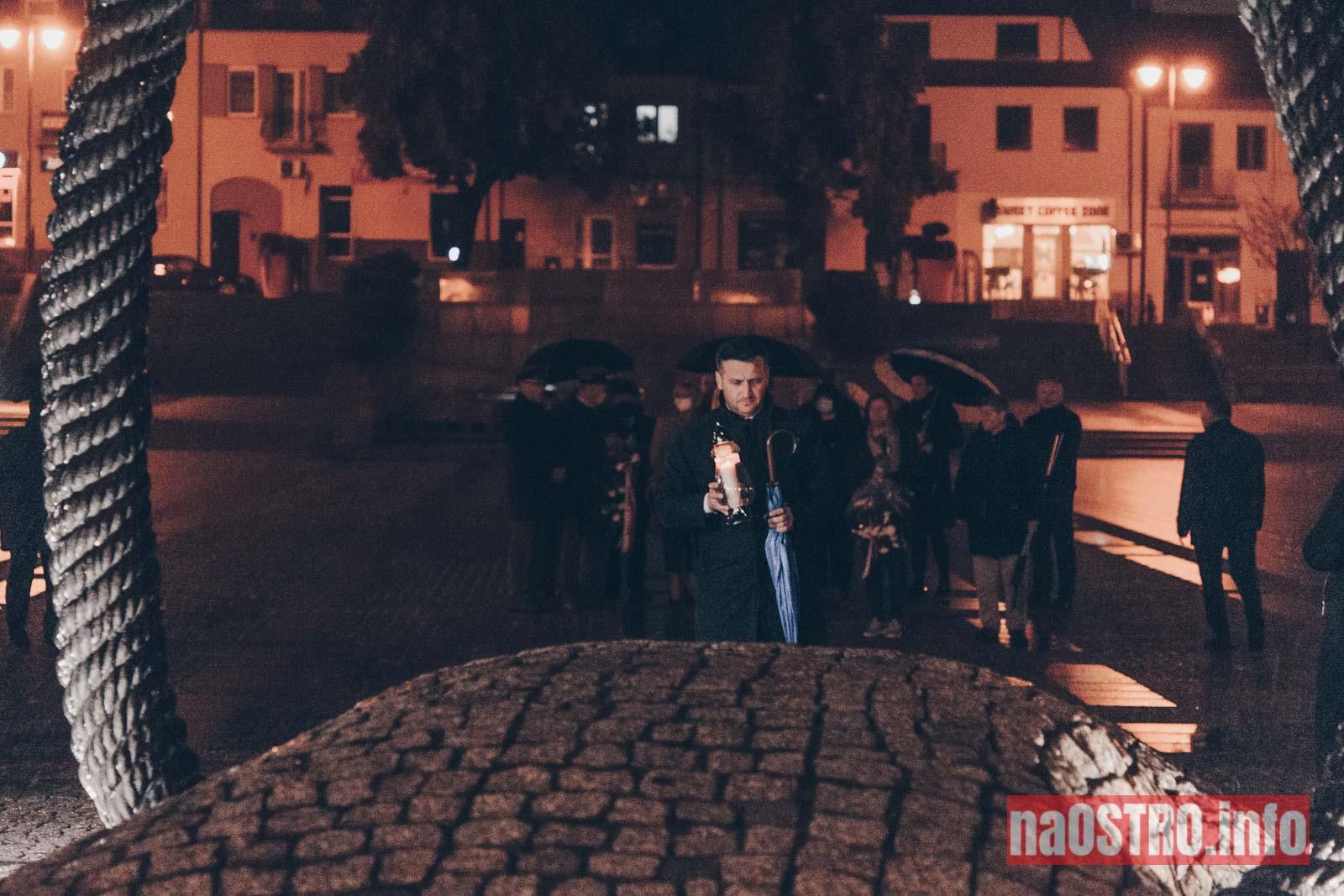 NaOSTRO.info 78 rocznica egzekucji-10