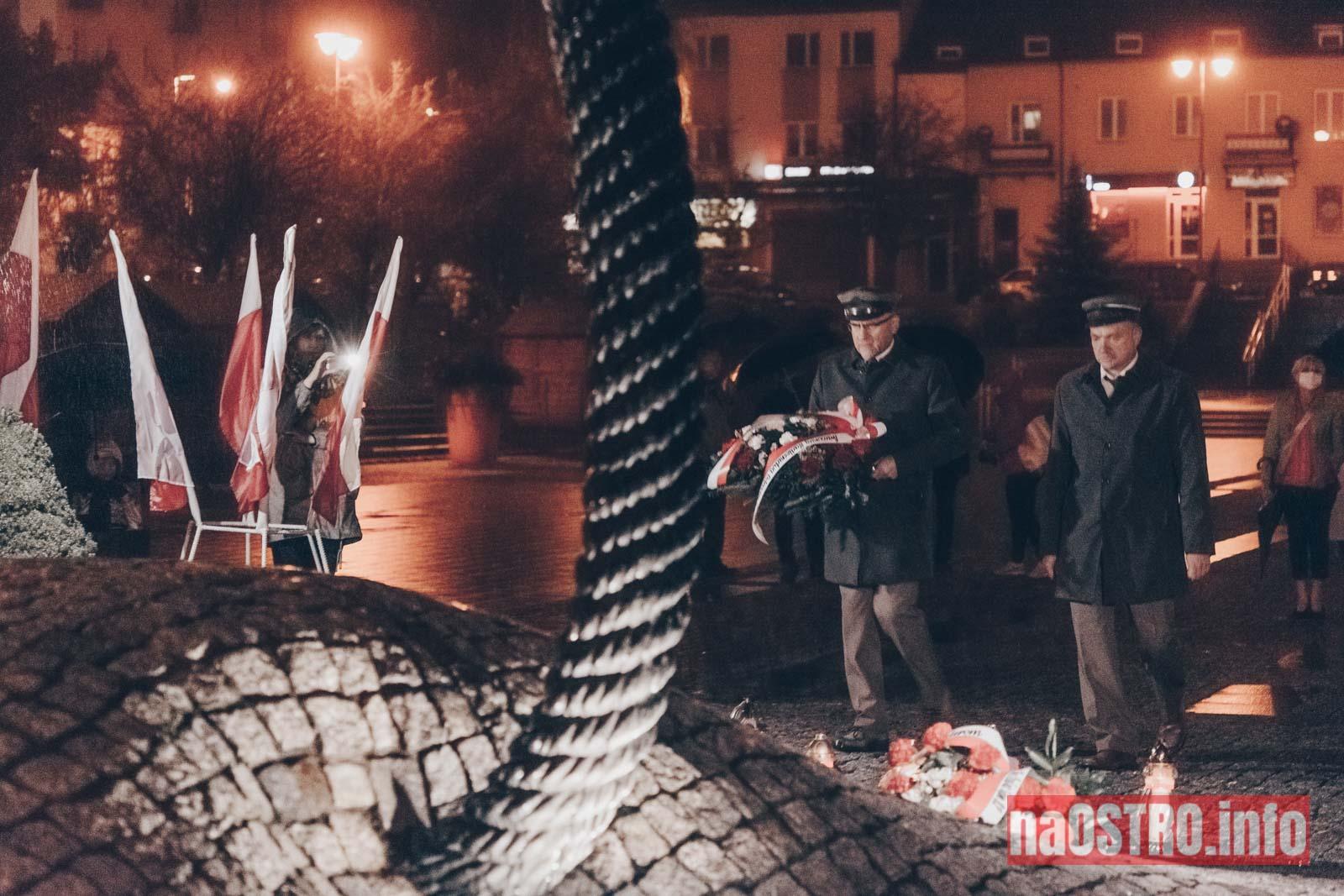 NaOSTRO.info 78 rocznica egzekucji-14