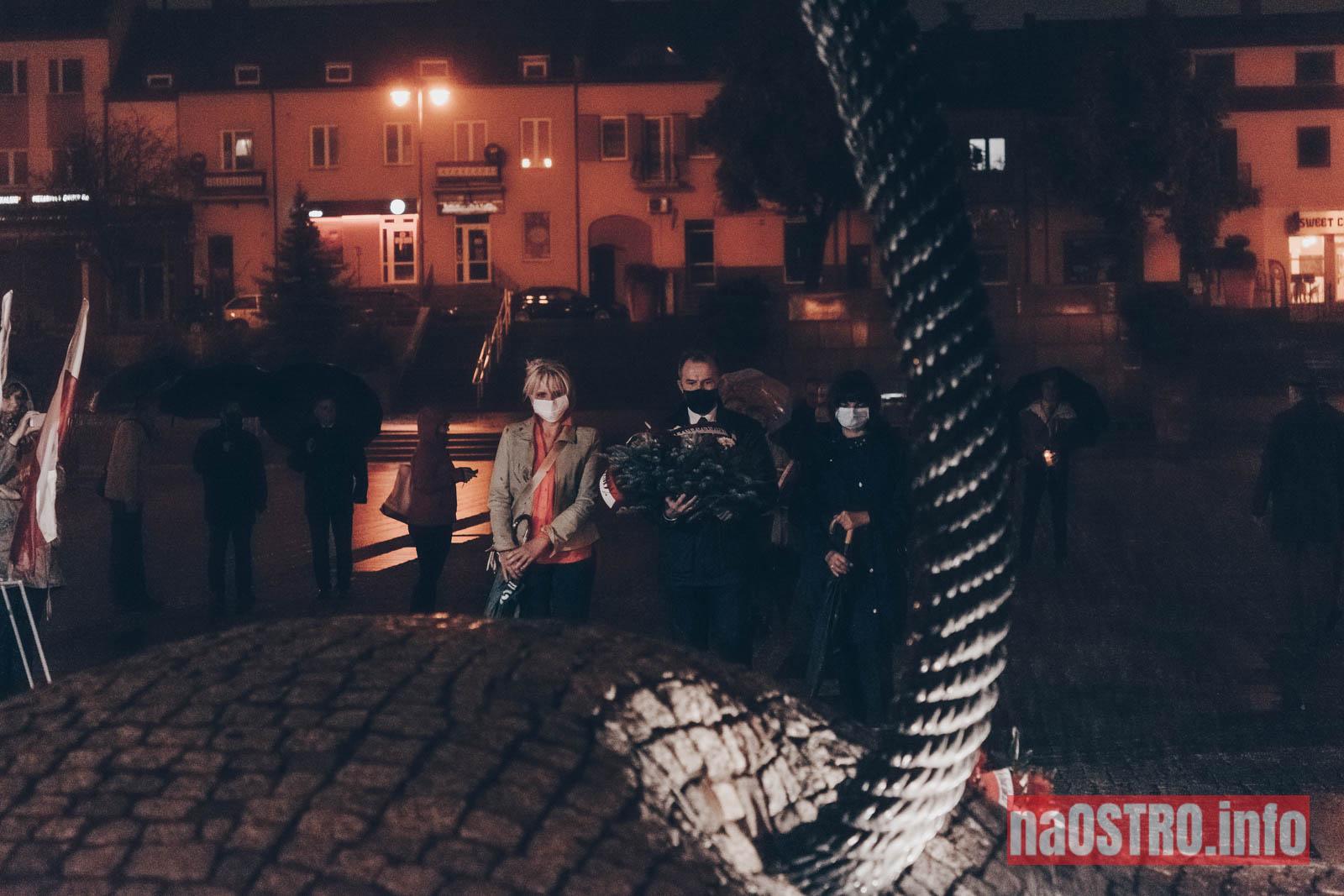 NaOSTRO.info 78 rocznica egzekucji-15