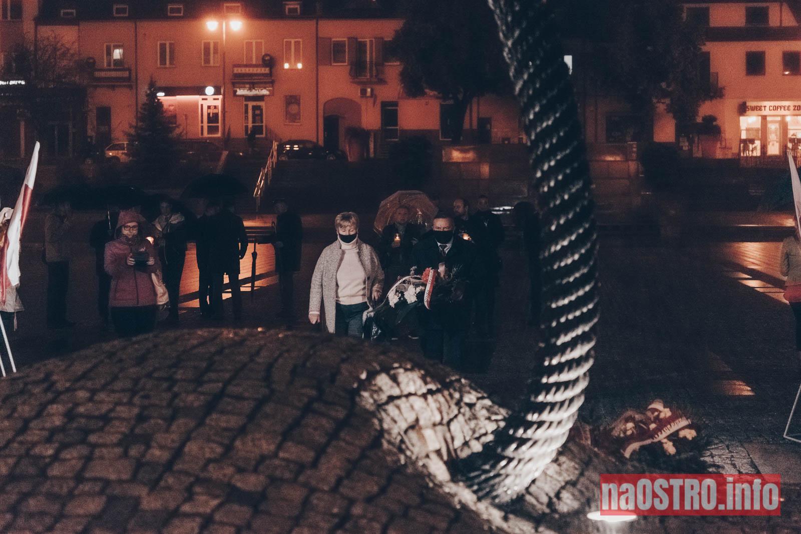 NaOSTRO.info 78 rocznica egzekucji-16