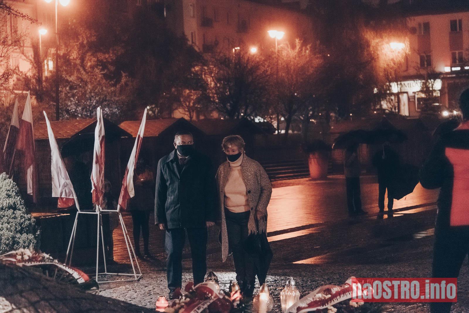 NaOSTRO.info 78 rocznica egzekucji-17